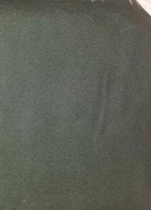 Ткань на пальто,два куска 160×160