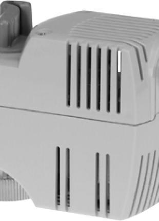 Электромоторный привод Siemens SFA21/18