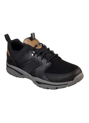 29см. Skechers. Кроссовки, спортивные туфли. Оригинал.