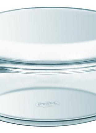 Кастрюля Pyrex Essentials 208A000 26 см