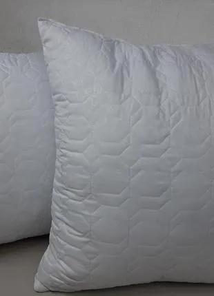 Классные стёганые подушки! все размеры! разные расцветки! укра...