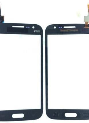 Тачскрин Samsung Galaxy Win Duos I8552 Black