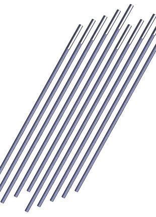 Дуги для палатки фиберглассовые Terra Incognita Pole 11мм (10ш...