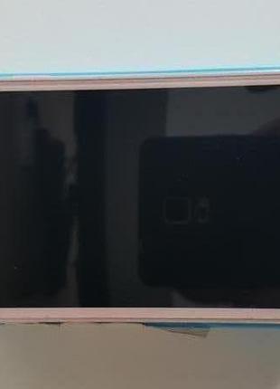 Samsung Galaxy A3 A300H/DS Pink