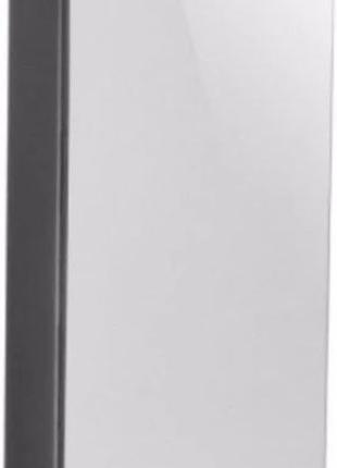 Портативная батарея Remax Power Bank Proda Superalloy PPP-12 1...