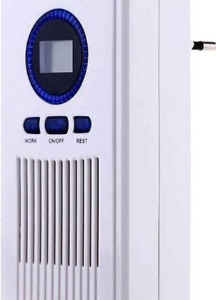 """Компактный озонатор Doctor-101 """"Sanit"""" для дезинфекции воздуха..."""