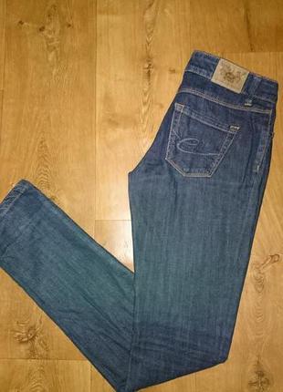 Отличные фирменые джинсы edc esprit esprit
