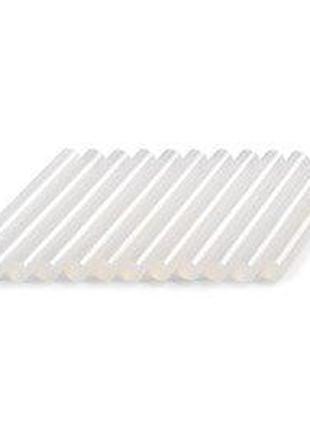 Универсальные высокотемпературные клеевые стержни DREMEL® 11 м...