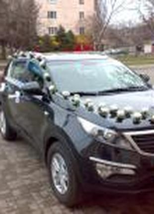 Авто на свадьбу, заказ авто на свадьбу, транспорт, свадьба, свадь