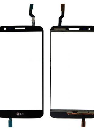 Тачскрин LG D800 Optimus G2 / D801 Optimus G2 / D803 Optimus G...