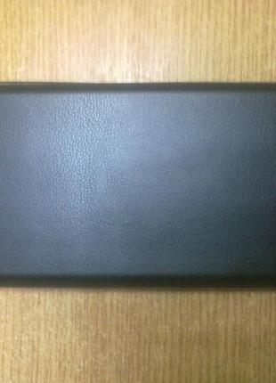 Чехол-книжка Xiaomi Mi 8 Lite Black