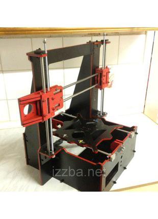 3-Д Принтер Graber i3