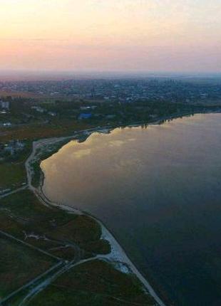 База отдыха:Лазурное, Херсон, чёрное море.