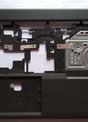 Средня частина корпусу Lenovo L540 (20UA) (60.4LH03.001)