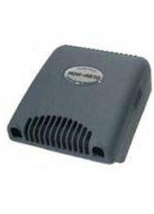 Автомобильный ионизатор воздуха Супер-Плюс-Ион-Авто