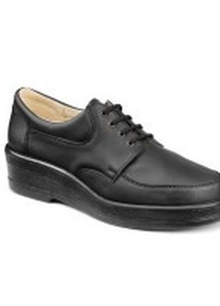 Обувь диабетическая EPUR, модель OLA CLASSIC