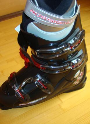 Ботинки Rossignol