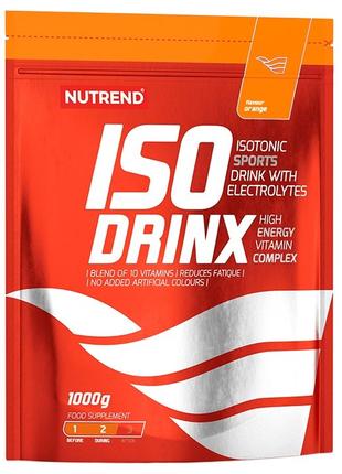 Isodrinx  1000г.