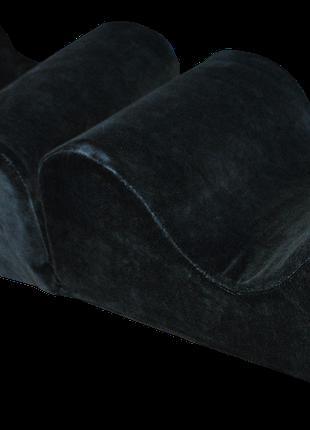 Ортопедическая подушка под ноги J2310