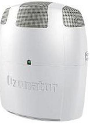Ионизатор очиститель воздуха для холодильной камеры ZENET XJ-110