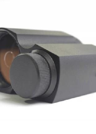 """Детектор скрытых камер """"ОКА-GR012"""", автоколлимационный"""