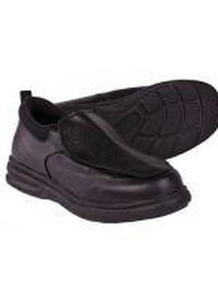 Ортопедическая, диабетическая обувь Monterosso