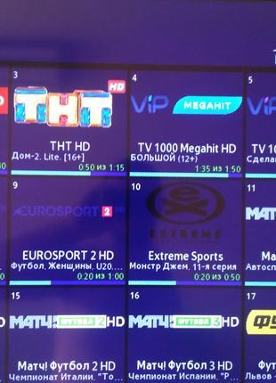 Настройка smart tv смарт тв ,разблокировка,смена региона,переп...