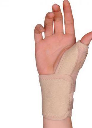 . Бандаж - иммобилизатор большого пальца руки Variteks арт.305...