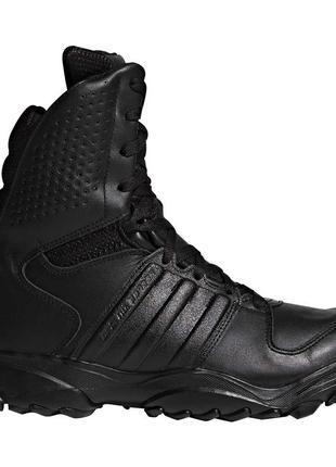 Ботинки тактические Adidas GSG-9.2 Оригинал 807295 р.46,48
