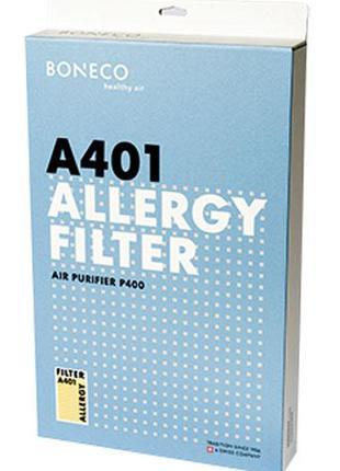 Фильтр Boneco A401