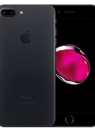 Б/У, Смартфон, Apple, iPhone 7+, 128GB, Matte