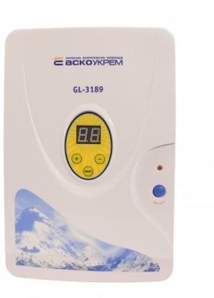 Озонатор бытовой для воды и воздуха GL-3189