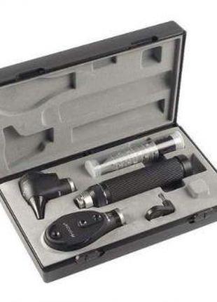 Офтальмоскоп Riester L3 ri-scope® L XL 3,5 В, С-ручка для 2-х ...