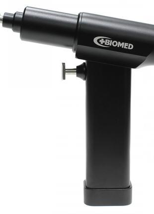 Пилка электрическая медицинская БИОМЕД BJJ, модель BJ 1109