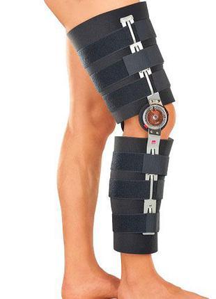 Ортез реабилитационный на колено MEDI Protect ROM P7774, P7772