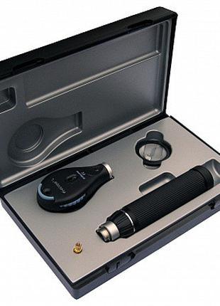 Офтальмоскоп Riester L2 ri-scope® L XL 3,5 В, С-ручка для 2-х ...