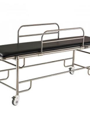 Каталка для перемещения пациентов OSD-A101B