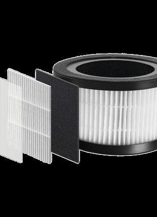 Фильтр для очистителя воздуха WetAir FAP-35