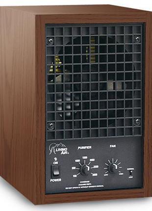 Очиститель воздуха,озонатор Classic Air, Vollara, activTek