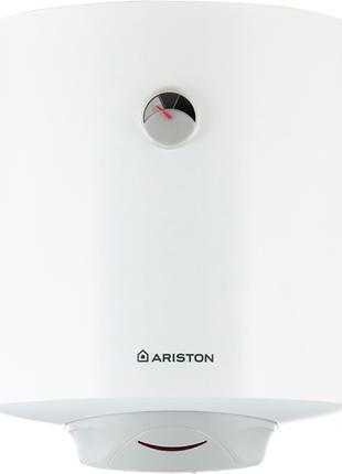 ВОДОНАГРЕВАТЕЛЬ ARISTON PRO R 80 VTD 1.8K