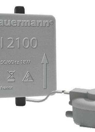 Дренажный насос для кондиционера SAUERMANN SI 2100(на 10 литров)