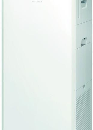 Очиститель и увлажнитель воздуха Daikin MCK55W