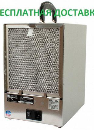 Очиститель воздуха ActivTek Ozoneblaster
