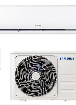 Кондиционер Samsung AR5000HM Basic AR09TXHQASINUA