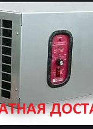 Очиститель воздуха ActivTek Selectpure
