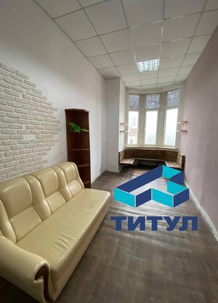 Сдам отличный офис в центре Харькова