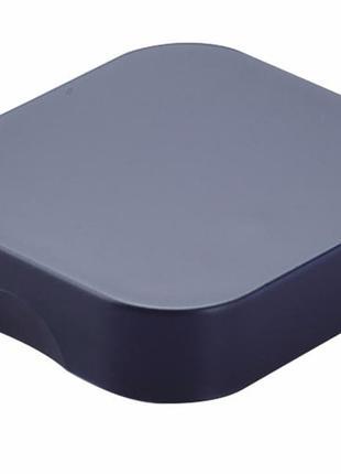 Крышка на объектив GoPro Hero 5 защитная пластиковая