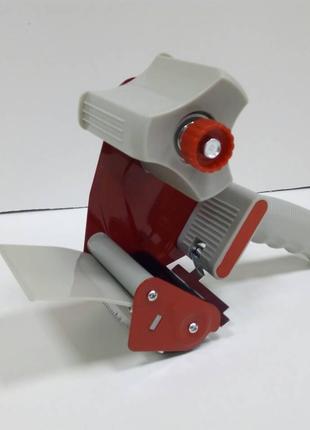Диспенсер (размотчик) для скотча Т 15018