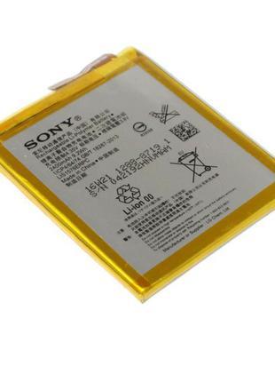 Аккумулятор Sony Xperia M4 Aqua Dual (E2312), Extradigital, 24...