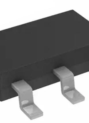 Биполярный транзистор BSP52 SOT-223